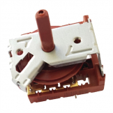 Lincat Element Switch for LT8, LT4X, LT6X (E575,  E576) SW25