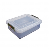 Araven Polypropylene Food Storage Container 30Ltr