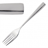 Olympia Torino Table Fork (Pack of 12)