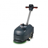 Numatic Battery Scrubber Dryer TTB1840G/1