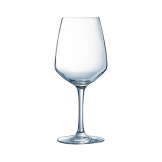 Arcoroc Juliette Wine Glasses 300ml (Pack of 24)