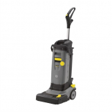 Karcher Compact Floor Scrubber Dryer