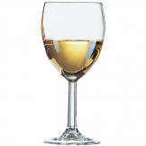 Arcoroc Savoie Grand Vin Wine Glasses 350ml (Pack of 48)