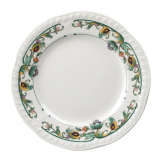 Churchill Buckingham Sumatra Plates 165mm (Pack of 24)