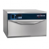 Alto Shaam Single Drawer Warmers 500-1DN