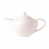 Steelite Alvo Teapots 340ml