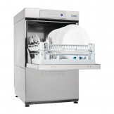 Classeq Dishwasher D400P 13A with Install
