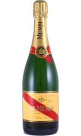Image of Mumm - Demi Sec