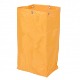 Jantex Spare Bag for Housekeeping Trolley