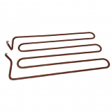 Nisbets Essentials Heating Element