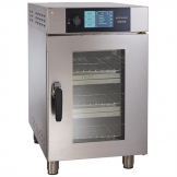 Alto-Shaam Vector VMC-H3H Multi-Cook Oven