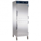 Alto Shaam Heated Holding Cabinet 1200-UP/SR