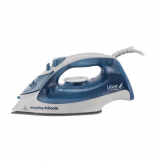 Morphy Richards Light Glide 100 Steam Iron