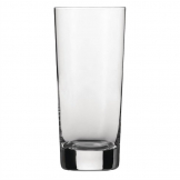 Schott Zwiesel Bar Basic Crystal Hi Ball Glasses 366ml (Pack of 6)