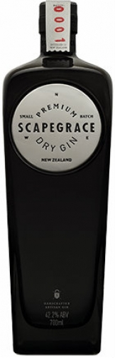 Image of Rogue Society - Scapegrace Gin