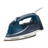 Morphy Richards Turbosteam Iron 303131