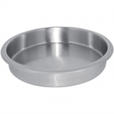 Spare Food Pan for U009