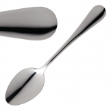 Abert Matisse Table/Service Spoon