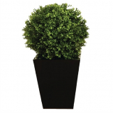 Artificial Topiary Boxwood Ball 500mm