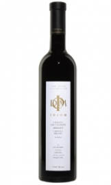 Image of Idiom - Bordeaux Blend 2010