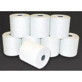 Non-Thermal Till Roll 40 x 57mm (Pack of 10)