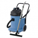 Numatic Wet and Dry Vacuum Cleaner WVD 900-2