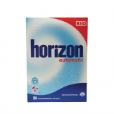 Horizon Biological Laundry Detergent Powder 6.3kg