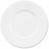 Churchill Alchemy Ambience Standard Rim Plates 160mm (Pack of 6)
