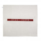 Vogue Hotel Oven Cloth