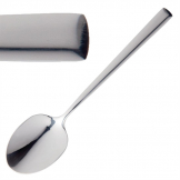 Olympia Ana Teaspoon (Pack of 12)