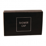 Platinum Range Shower Cap (100 pcs)