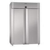Gram Upright Double Door Bakery Freezer F140CCG