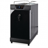 Stafcool Combi Cool Milk Chiller