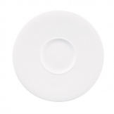 Churchill Alchemy Ambience Wide Rim Plates 286mm (Pack of 6)