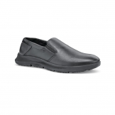 Shoes For Crews Arden Mens Hoverlight Size 40