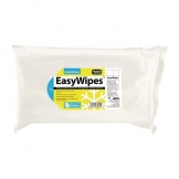 EasyWipes Professional Grade Surface Wipes (20 x 50 Pack)