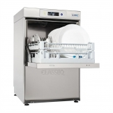 Classeq Dishwasher D400 Duo WS 13A with Install