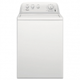Whirlpool American Style Top Loader Washing Machine 15kg
