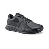 Shoes for Crews Condor Ladies Trainer Size 38