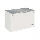 Foster 427Ltr Chest Freezer FCF405LX