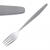 Amefa Amsterdam Table Fork