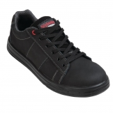 Slipbuster Safety Trainer Size 43