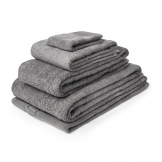 Essentials Nova Bath Towel Slate (500g)