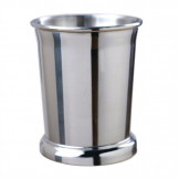 Julep Cup 400ml