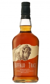 Image of Buffalo Trace - Kentucky Straight