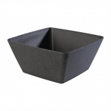APS Frida Deep Bowl 250mm Stone