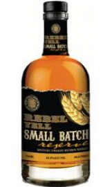 Image of Rebel Yell - Small Batch Reserve Bourbon