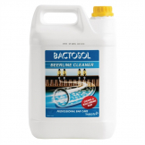Bactosol Beerline Cleaner Concentrate 5Ltr (2 Pack)