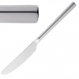 Olympia Ana Table Knife (Pack of 12)