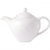 Steelite Alvo Teapots 852ml